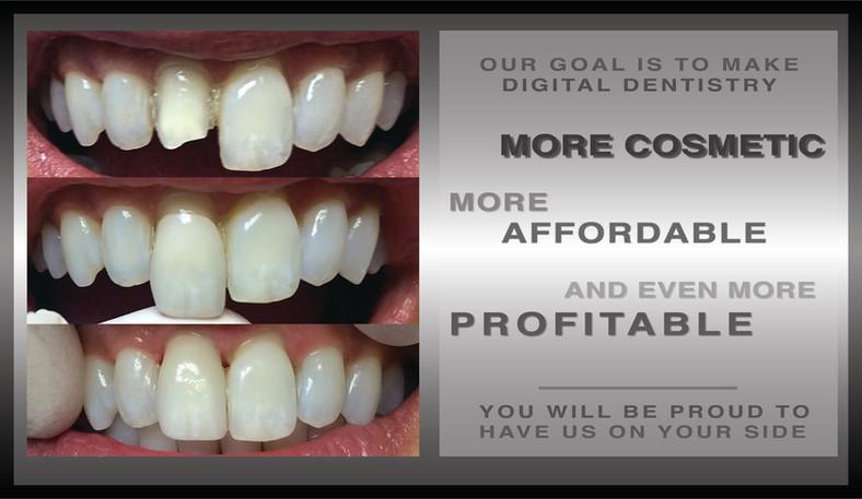 New York Dental Lab