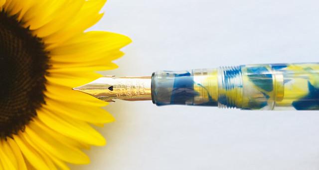 water_w_sunflower_horizontal.jpg