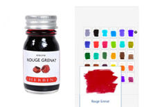 herbin_ink_samples_homepage.jpg