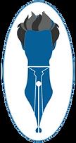 pendletonspens_logo_oval.png