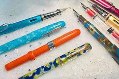 pendletons_pens_gift_guide.jpg