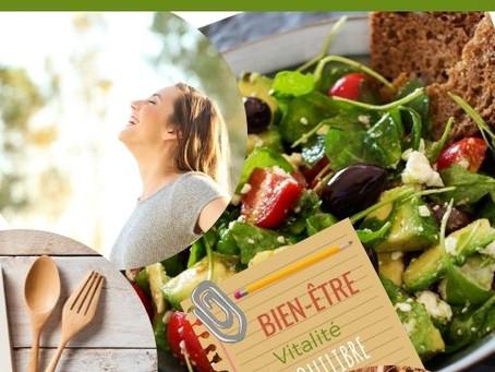E-book accompagnement perte de poids