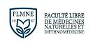 faculté libre de médecines naturelles et