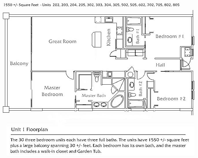 Unit 1 Floorplan.jpg