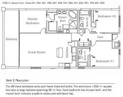Unit 2 Floorplan.jpg