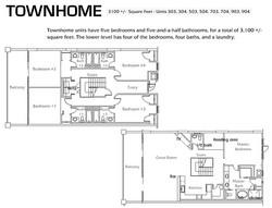 townhome Floorplan page.jpg