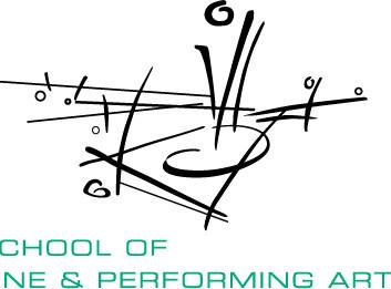 Fine & Perfoming Arts.jpg