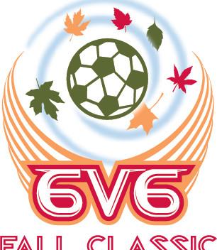 6v6.jpg