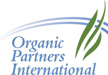 Organic Partners International