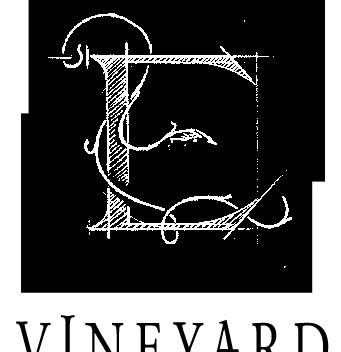 Evineyard.jpg