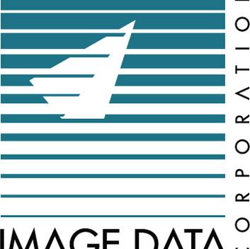 Image Data.jpg