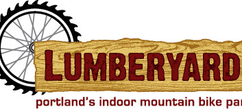 Lumberyard.jpg