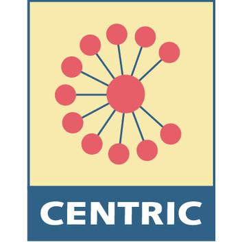 Centric.jpg