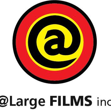 @Large Films Inc.