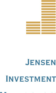 Jensen.jpg