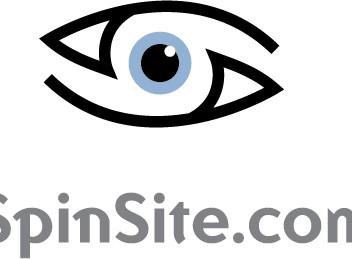 Spin Site.jpg