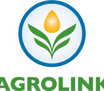 AgroLink.jpg