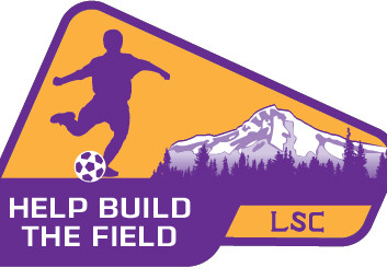 Build the Field.jpg