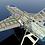 Thumbnail: FA-18 Short Kit 1:8 by Custom Wings