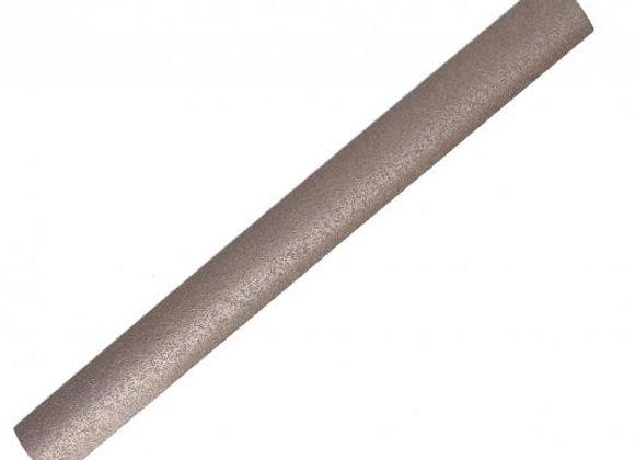 Perma-Grit Hand Radius External Curve Course R-200C