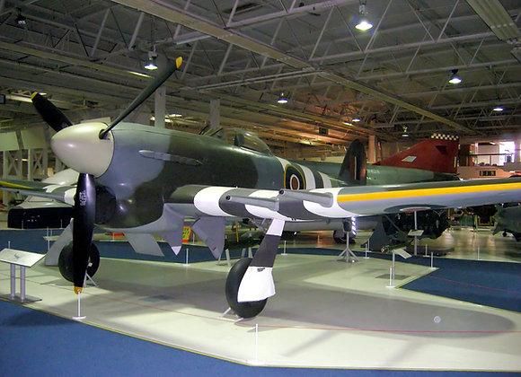 Vailly Aviation Typhoon Plan