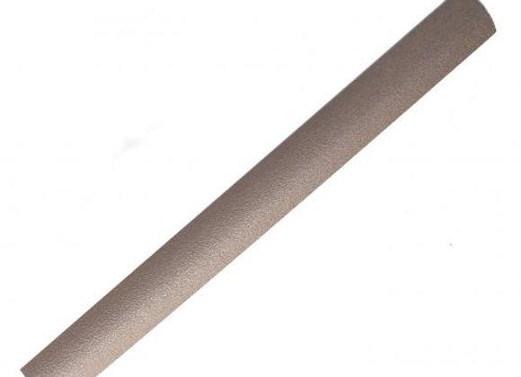 Perma-Grit Hand Radius External Curve Fine R-200F