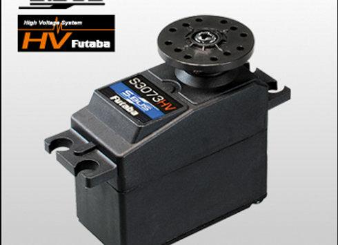Futuba S.BUS S3073HV Digital Servo