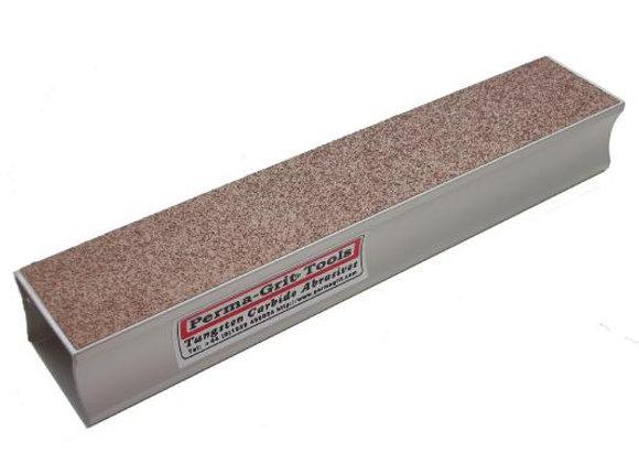 Perma-Grit Hand Sanding Block SB280