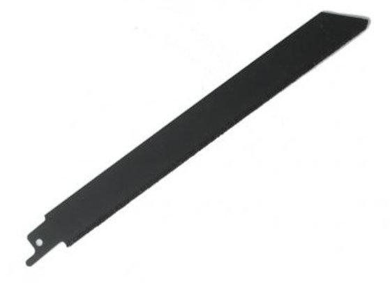 Perma-Grit Reciprocating Saw blade 20.5cm