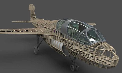 EA-6B-Prowler-3.jpg
