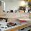 Thumbnail: Ziroli F8F Bearcat Plan