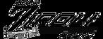 ziroli_plans_logo.png