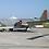 Thumbnail: Canberra Bomber Short Kit by HOLK RC