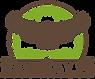 Faunalis - Logo - Version 01.png