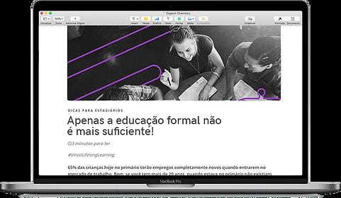 mac com blog.png