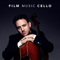 FilmMusicCello_Foto_Home.jpg