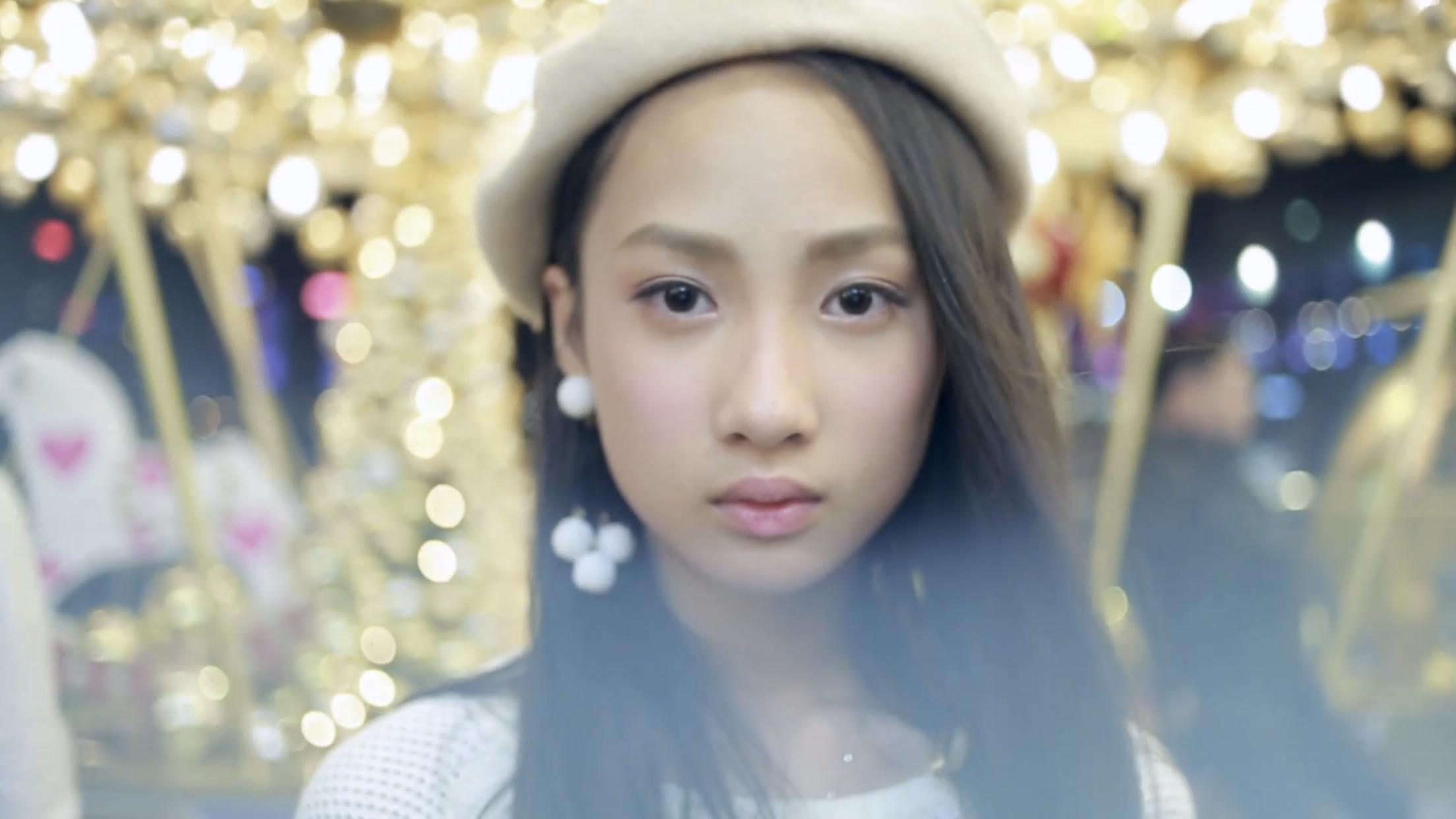 MV for Yumi