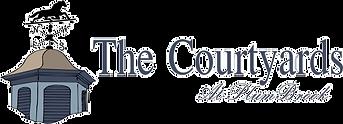 Logo Courtyards at Plum Brook 1_edited.p