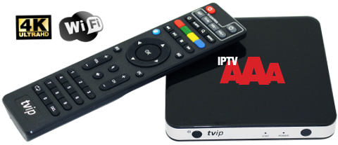 TVIP-s-box-605-4k-home-with-logo.png