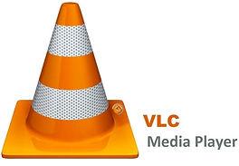 IPTV-aaa-VLC.jpg
