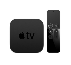IPTV-aaa-apple-tv.png