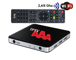 TVIP-s-box-605-4k-with-logo.png