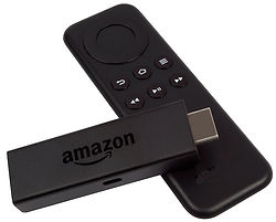 IPTV-aaa-amazon-fire-tv-stick.jpg