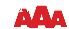 iptv_aaa_logo_white.png