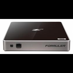 IPTV-aaa-formuler-zx-5g.png