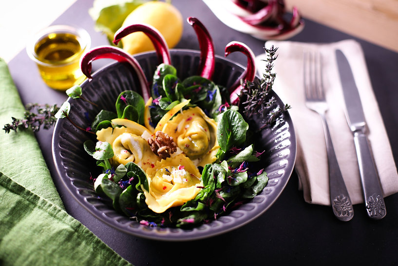 Salad_Tortelloni.jpg
