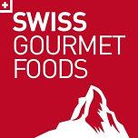 SwissGourmetFoods_logo.jpg