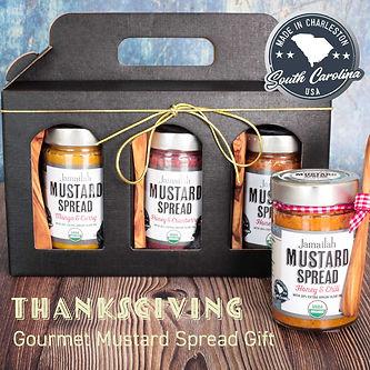 Mustard-Spread-Gift-Thanksgiving-Jamailah-Natural-Foods-SM.jpg