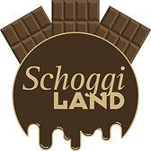 Schoggi-Land_Logo.jpg