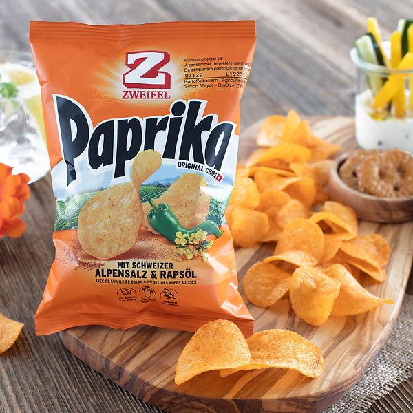 Zweifel_Chips_Paprika.jpg